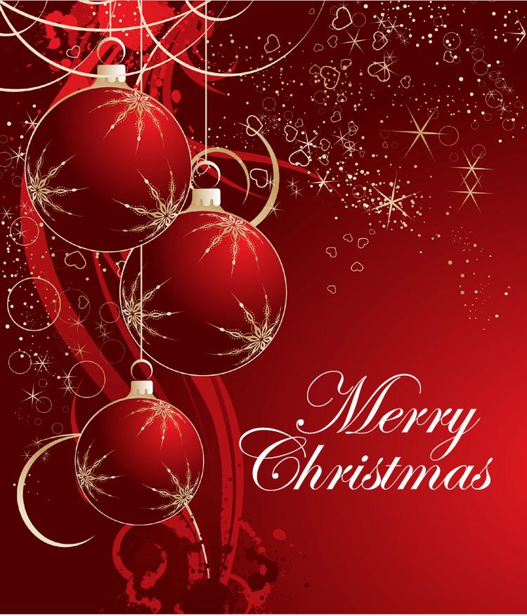 Čestitke - Page 4 Merry-christmas-card
